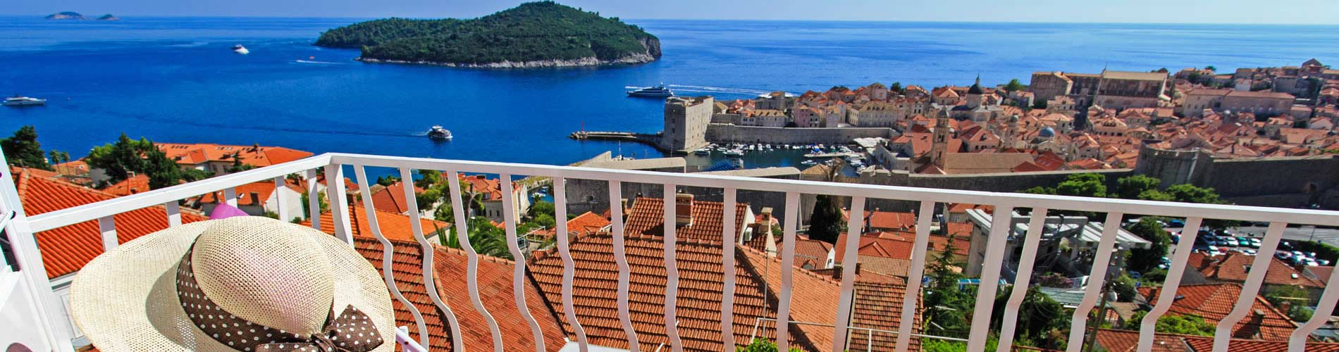 Dubrovnik Apartment