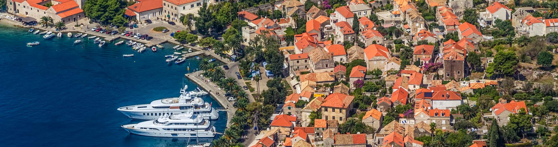 Helicopter aerial shot of Cavtat2.jpg