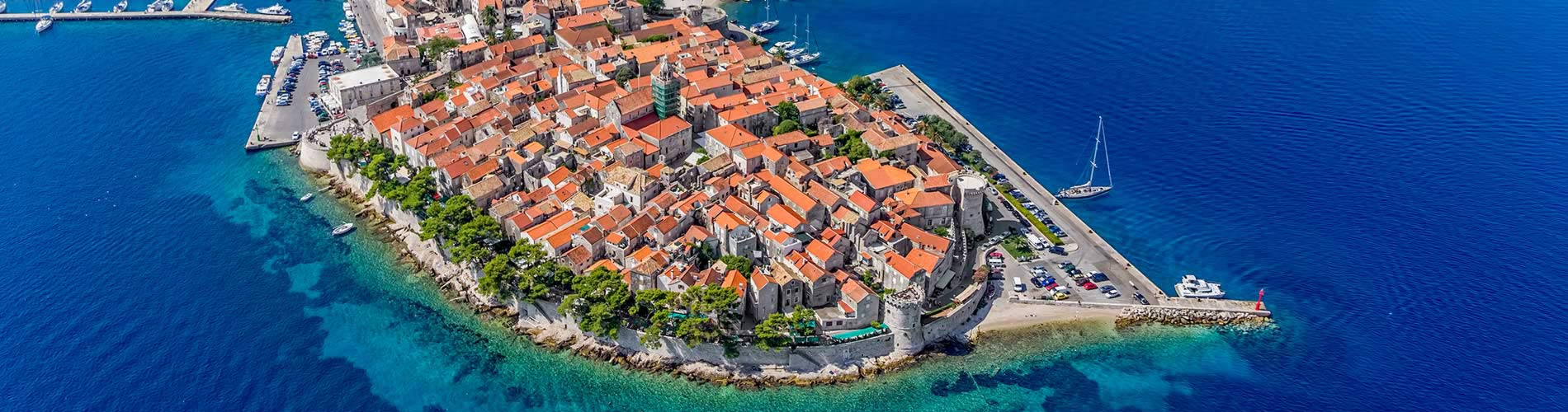 Korcula Town Croatia Holiday.jpg