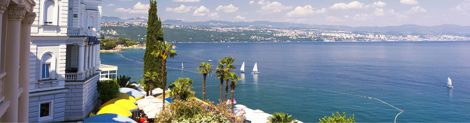 View of coastline Opatija Croatia.jpg