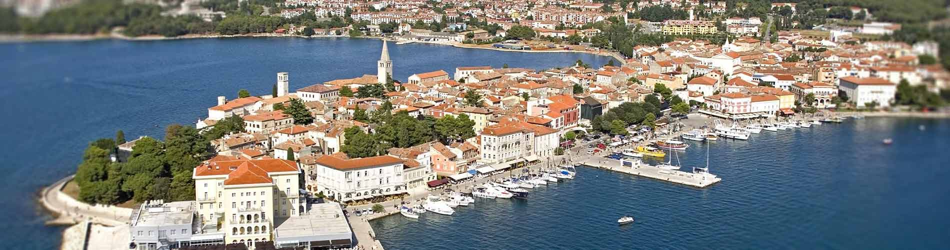 Aerial view of Porec.jpg