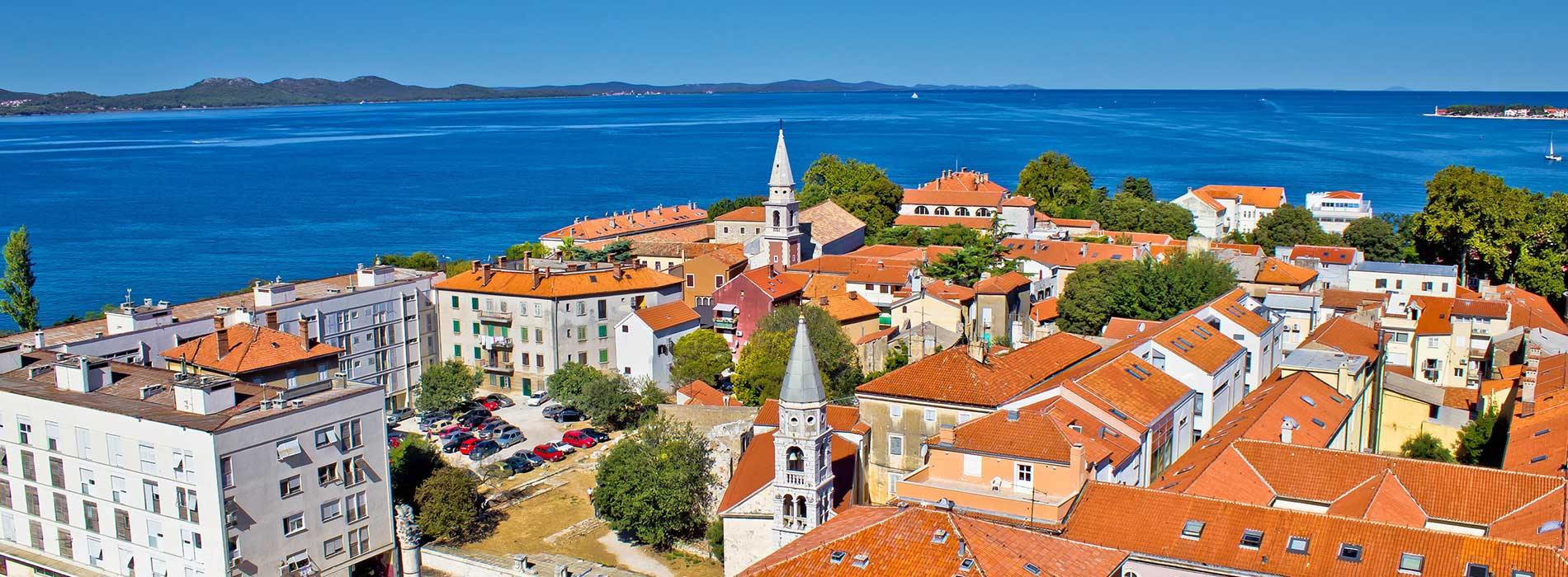Colorful city of Zadar.jpg