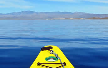 Croatia Holidays Specials | Dubrovnik and Sea Kayaking