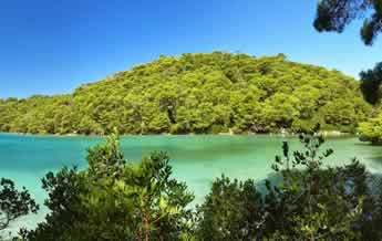 Croatia Holidays Specials | Island of Mljet and Cavtat Village