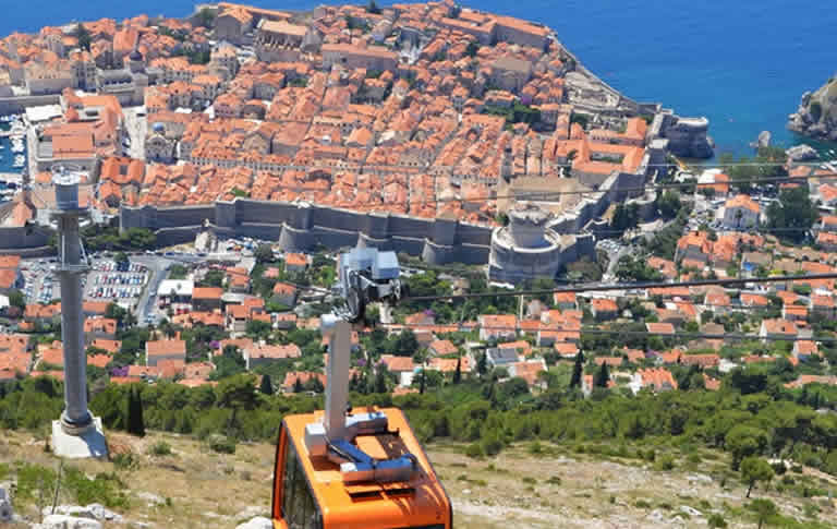 Croatia Holidays Specials | Island of Korcula and Dubrovnik