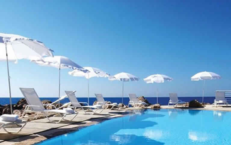 Croatia Holidays Specials | Hotel Dubrovnik Palace