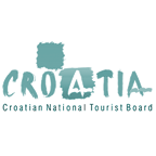 Croatia National Tourist Board