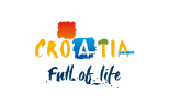 croatia-tourist-board