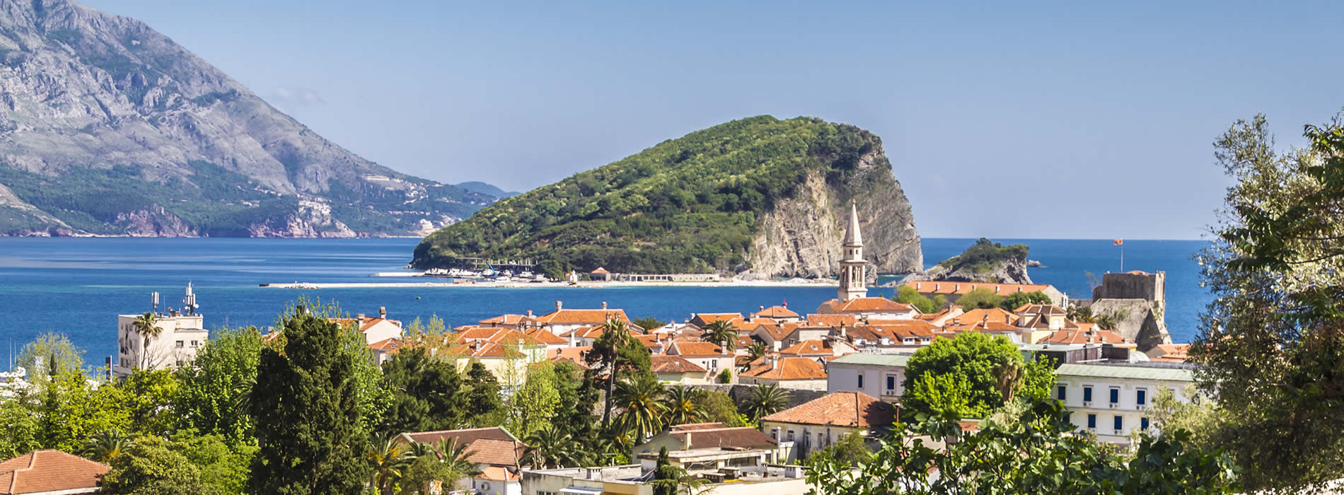 1Budva_Panoramic.jpg
