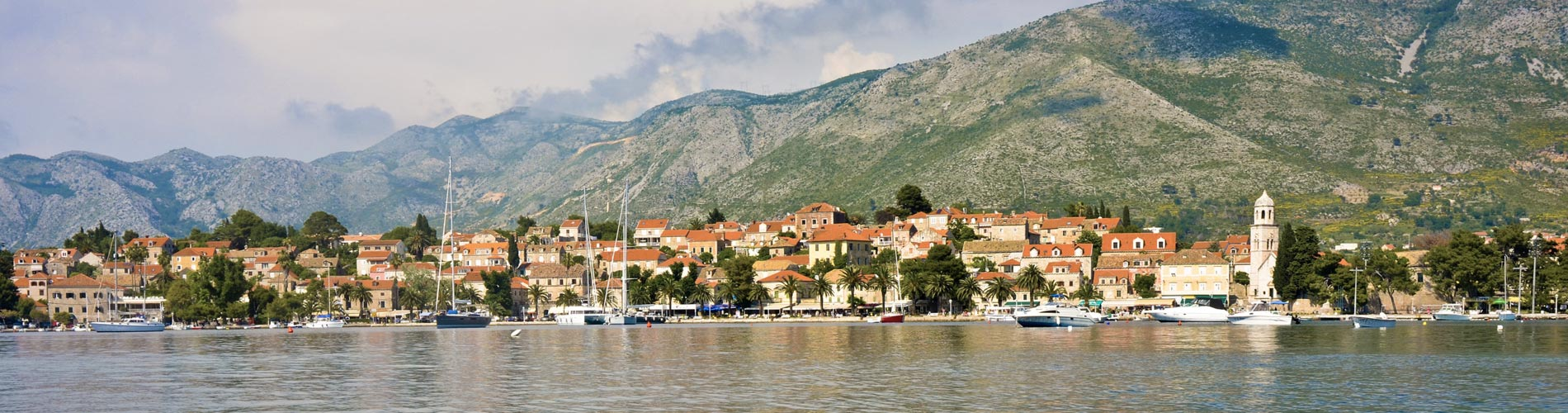 Cavtat panoramic.jpg