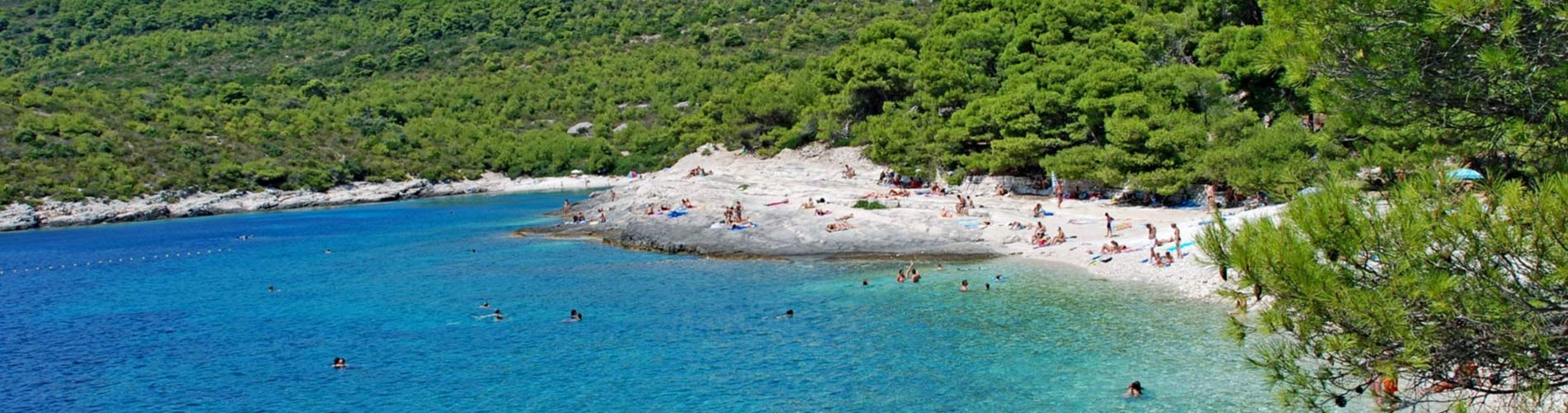 vis island sea swim croatia holidays.jpg