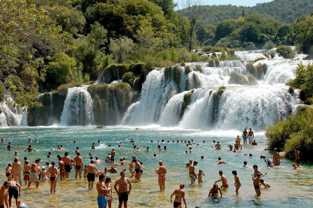 Krka waterfalls.jpg