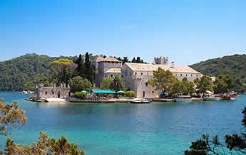 Croatia Holidays Specials | Island of Mljet and Dubrovnik - 3 Star Hotels
